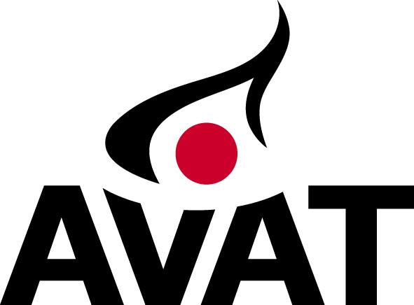 AVAT Automation GmbH